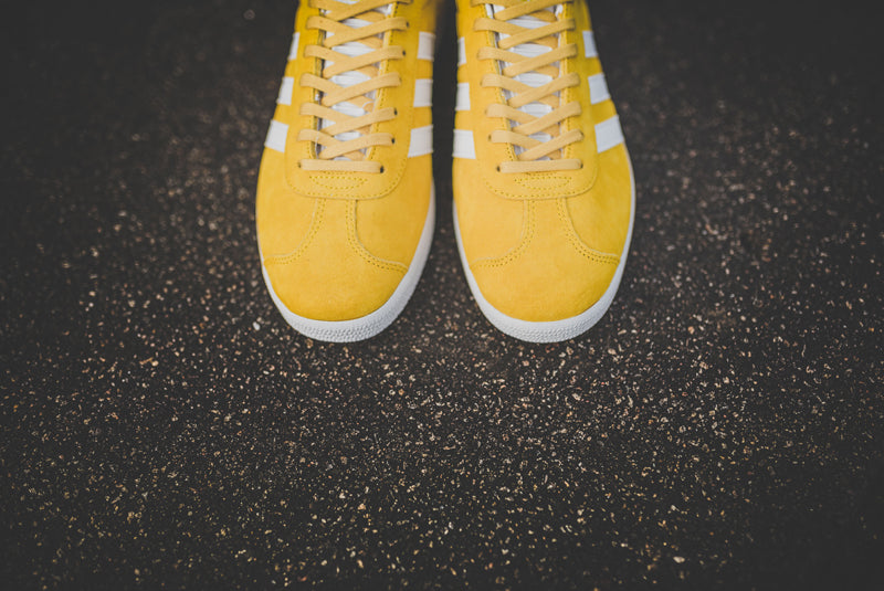 adidas-gazelle-eqt-yellow-bb5479-05-800pix