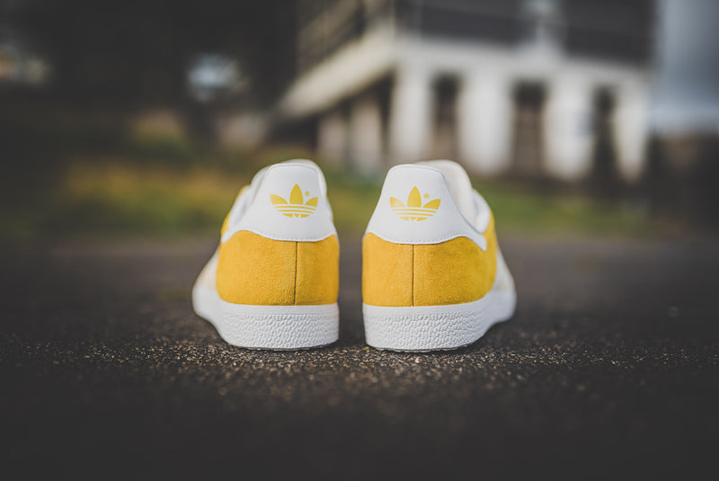 adidas-gazelle-eqt-yellow-bb5479-06-800pix