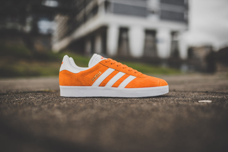 adidas-gazelle-unity-orange-bb5485-01-800pix