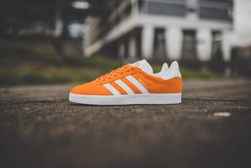 adidas-gazelle-unity-orange-bb5485-02-800pix