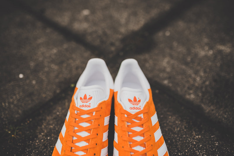 adidas-gazelle-unity-orange-bb5485-03-800pix