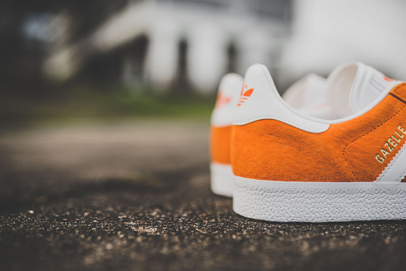 adidas-gazelle-unity-orange-bb5485-04-800pix