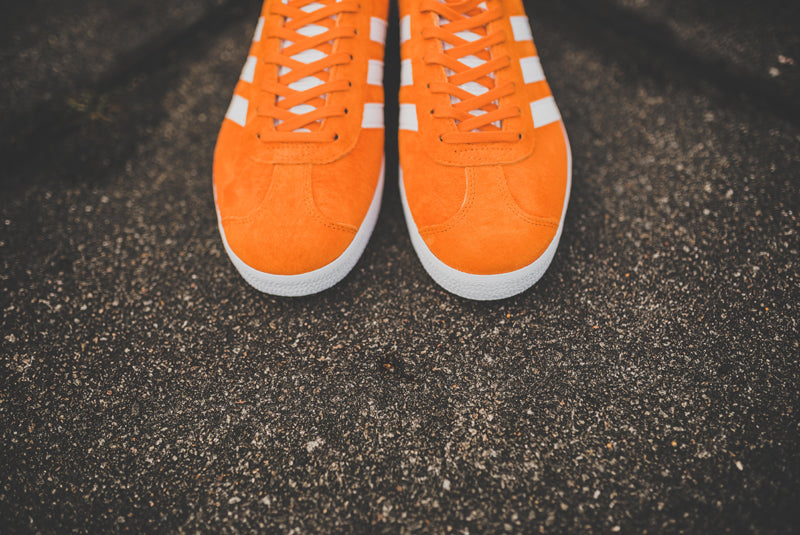 adidas-gazelle-unity-orange-bb5485-05-800pix