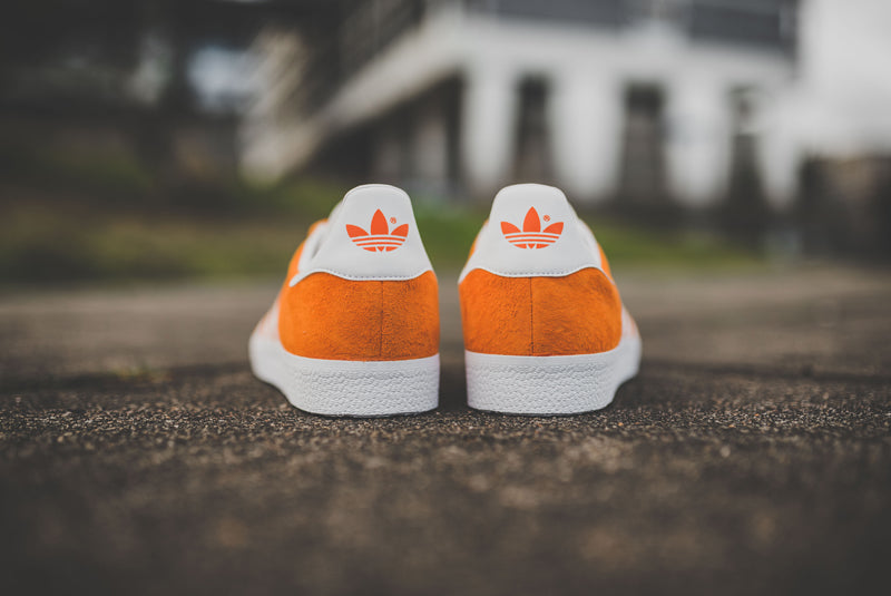 adidas-gazelle-unity-orange-bb5485-06-800pix