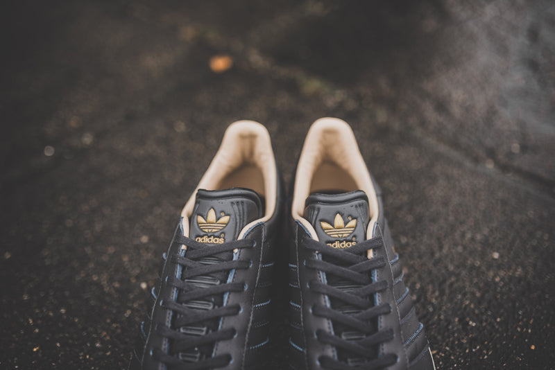 adidas-gazelle-utility-black-f16-and-ftwr-white-bb5504-and-bb5503_7