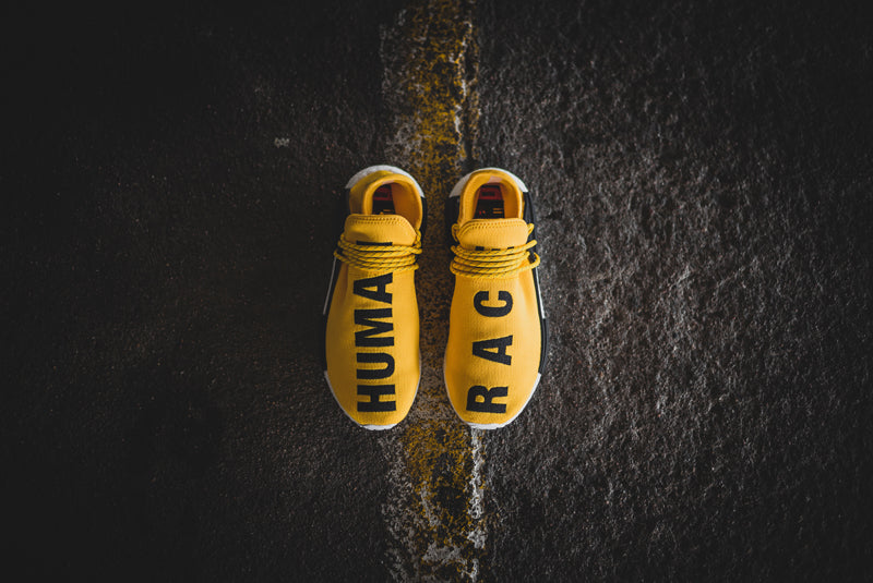 adidas HU NMD x Pharrell Williams 01 800pix