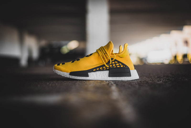 adidas HU NMD x Pharrell Williams 02 800pix