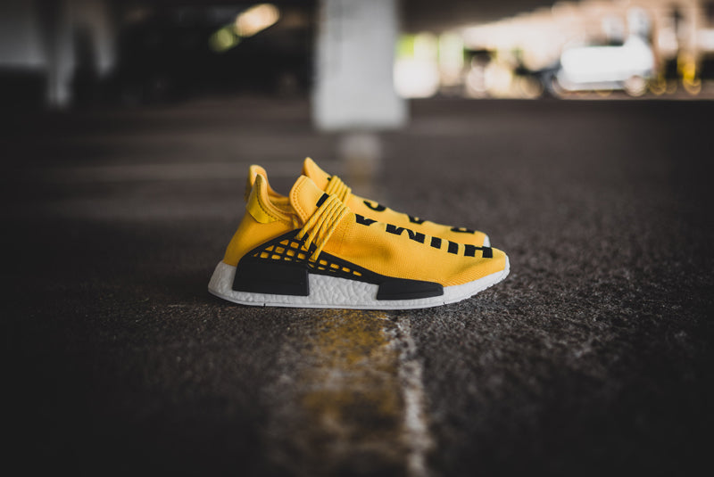 adidas HU NMD x Pharrell Williams 04 800pix