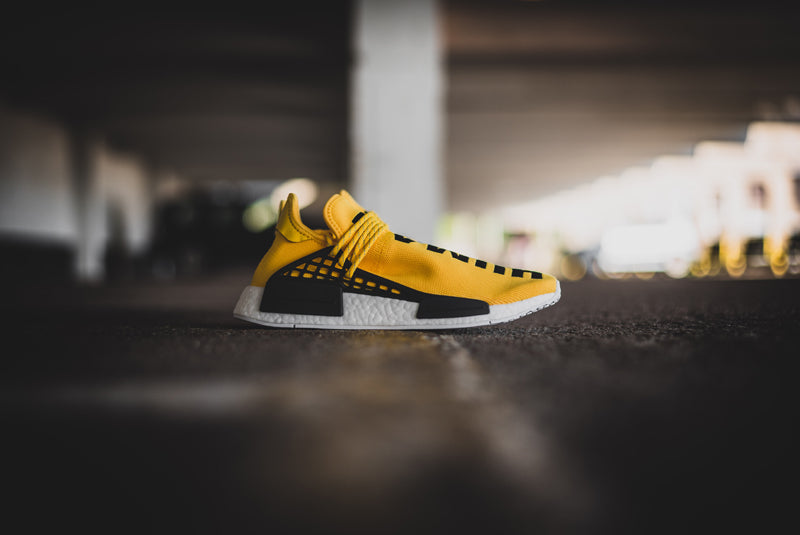 adidas HU NMD x Pharrell Williams 05 800pix