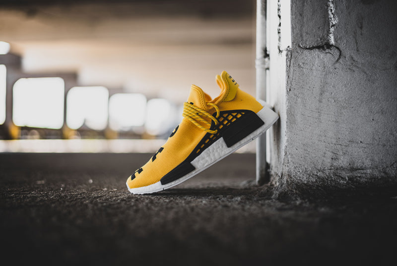 adidas HU NMD x Pharrell Williams 06 800pix