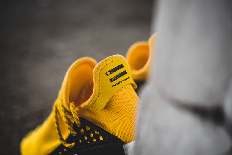 adidas HU NMD x Pharrell Williams 07 800pix