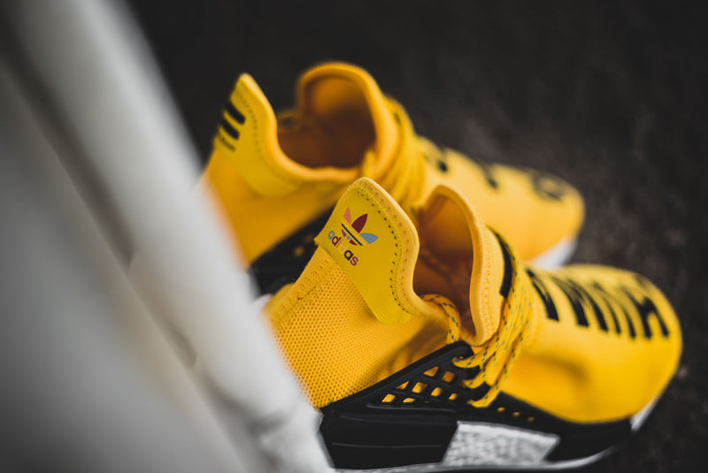 adidas HU NMD x Pharrell Williams 08 800pix
