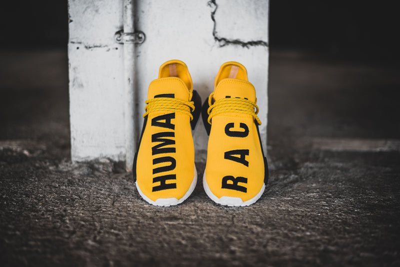 adidas HU NMD x Pharrell Williams 09 800pix