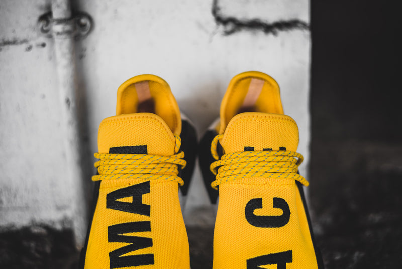 adidas HU NMD x Pharrell Williams 11 800pix