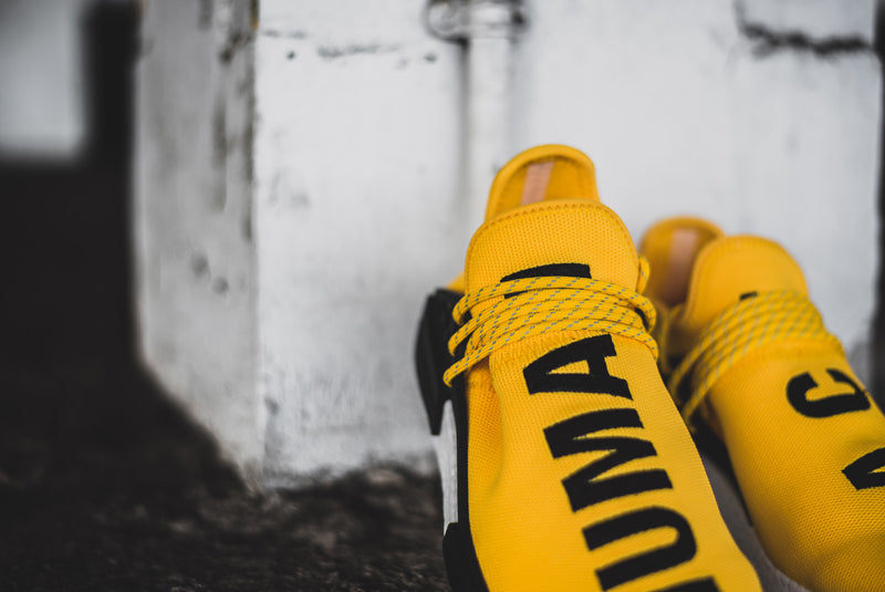 adidas HU NMD x Pharrell Williams 13 800pix