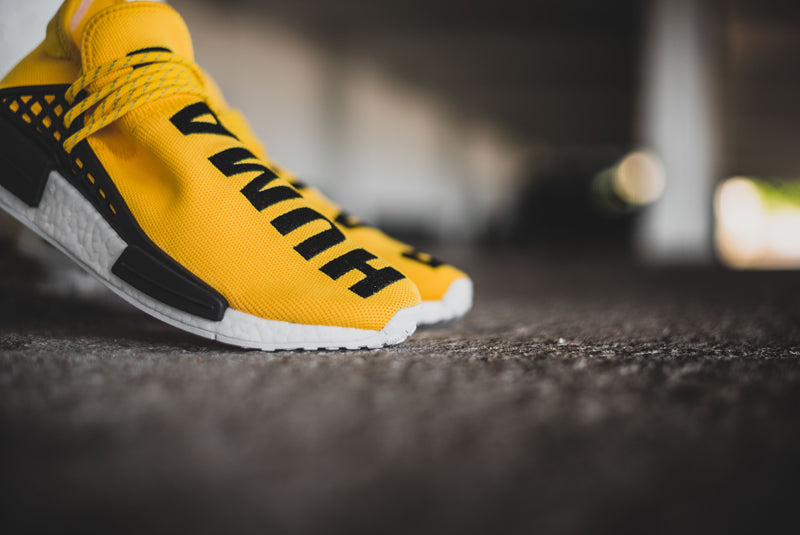 adidas HU NMD x Pharrell Williams 14 800pix