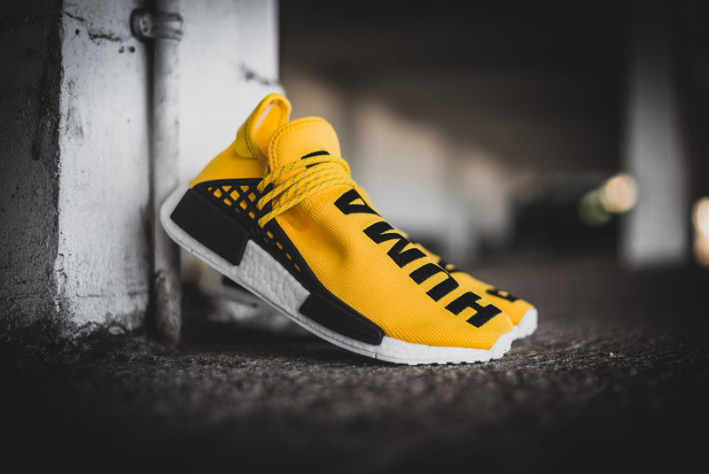 adidas HU NMD x Pharrell Williams 15 800pix