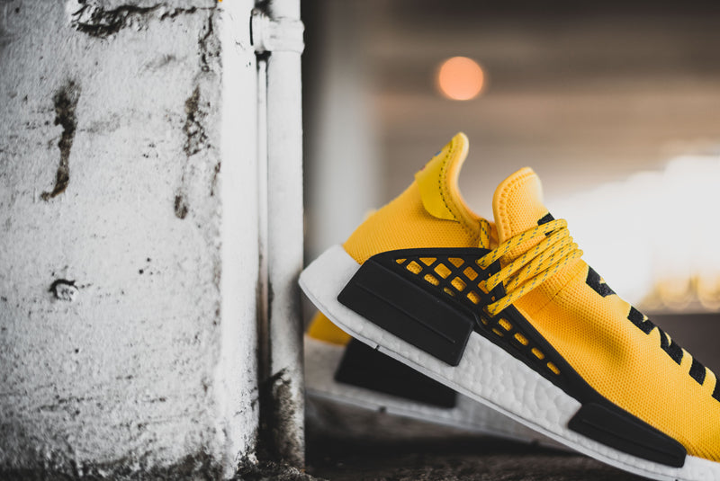 adidas HU NMD x Pharrell Williams 16 800pix