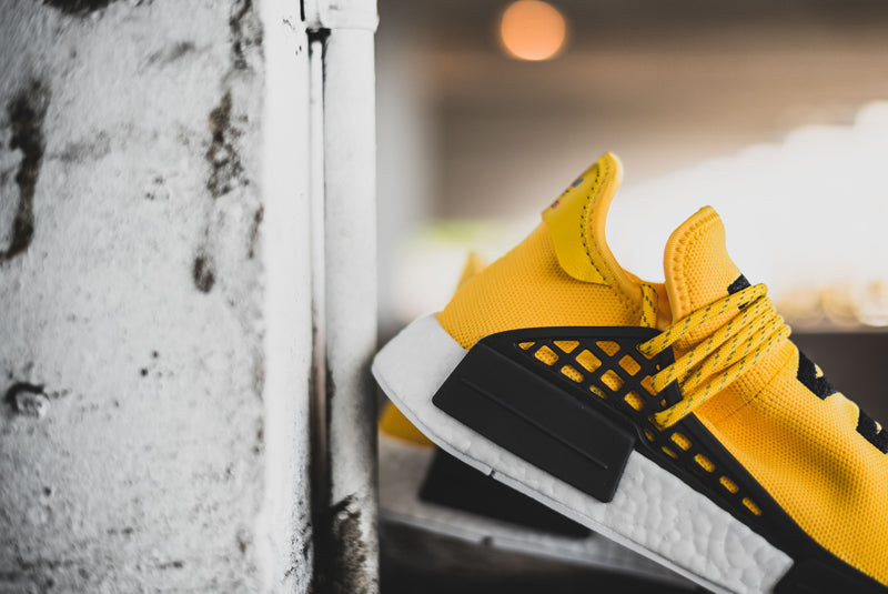adidas HU NMD x Pharrell Williams 17 800pix