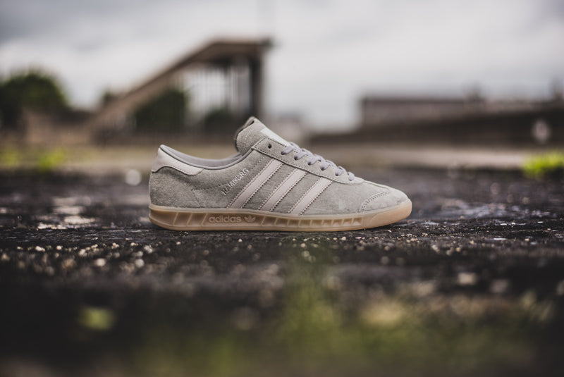 "adidas Hamburg ""Clear Granite"" 01 800pix"
