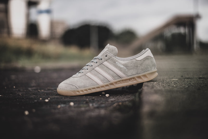 "adidas Hamburg ""Clear Granite"" 02 800pix"