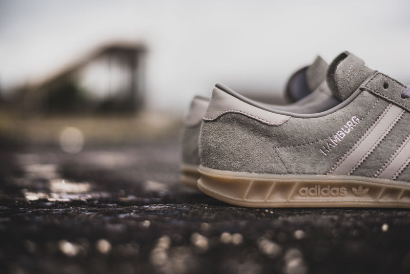 "adidas Hamburg ""Clear Granite"" 03 800pix"