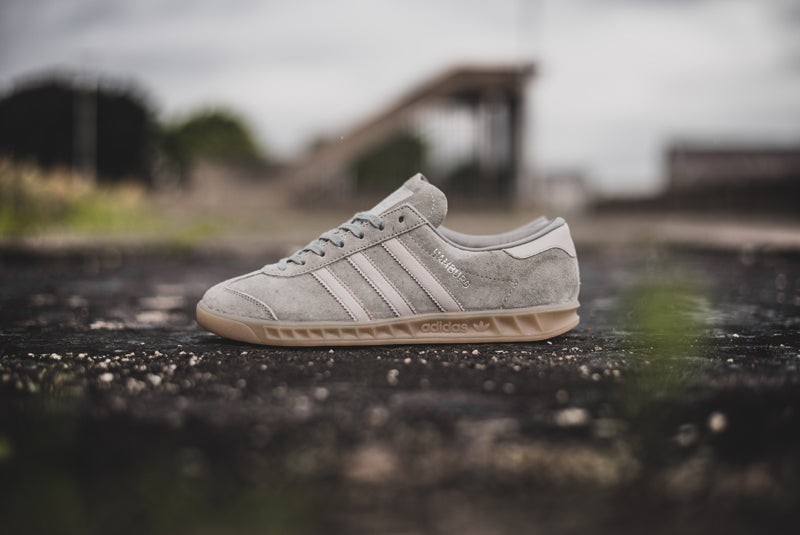 "adidas Hamburg ""Clear Granite"" 04 800pix"
