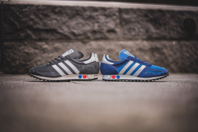 adidas LA Trainer OG group 02 800pix