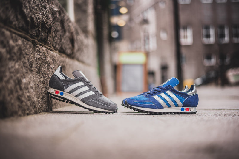 adidas LA Trainer OG group 03 800pix