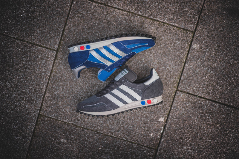 adidas LA Trainer OG group 800pix