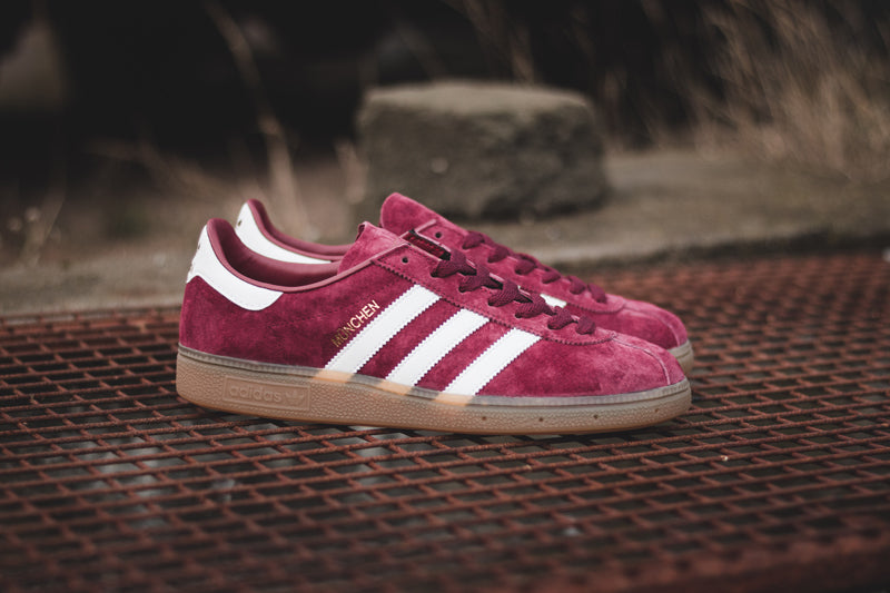 adidas-munchen-bb5297-bb2776-and-bb5296_12
