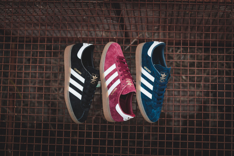 adidas-munchen-bb5297-bb2776-and-bb5296_29