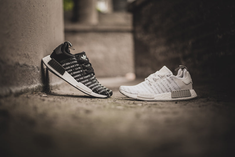 adidas NMD_R1 S76518 and S76519 GROUP 02 800pix