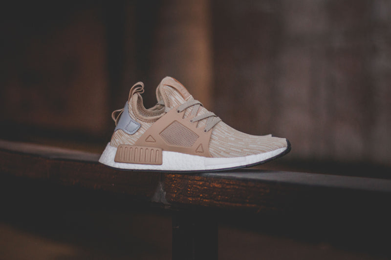 adidas-nmd_xr1-pk-s77194-and-s77195_1