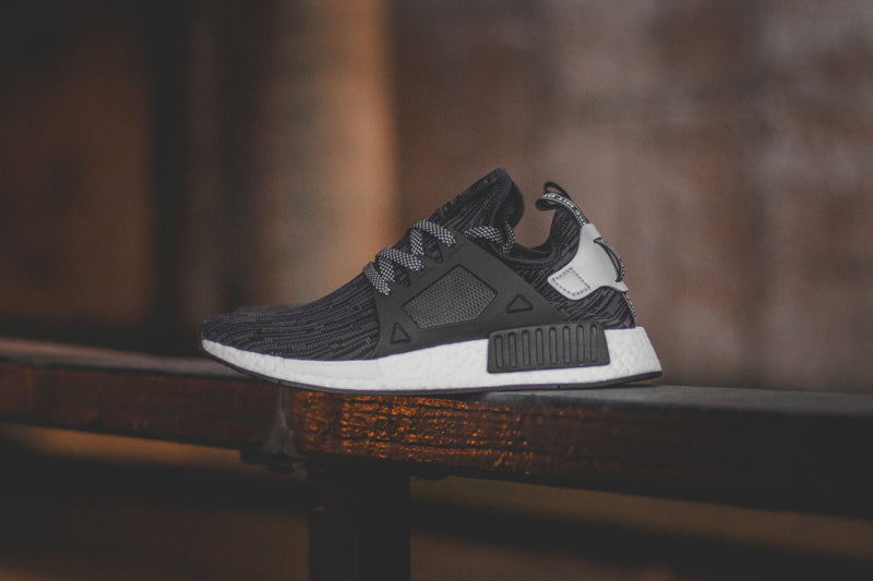 adidas-nmd_xr1-pk-s77194-and-s77195_10