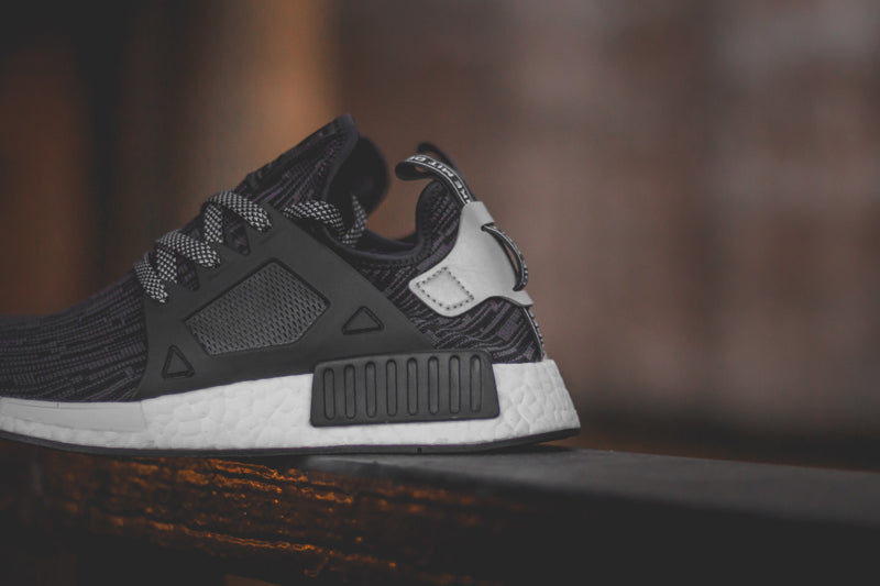 adidas-nmd_xr1-pk-s77194-and-s77195_13