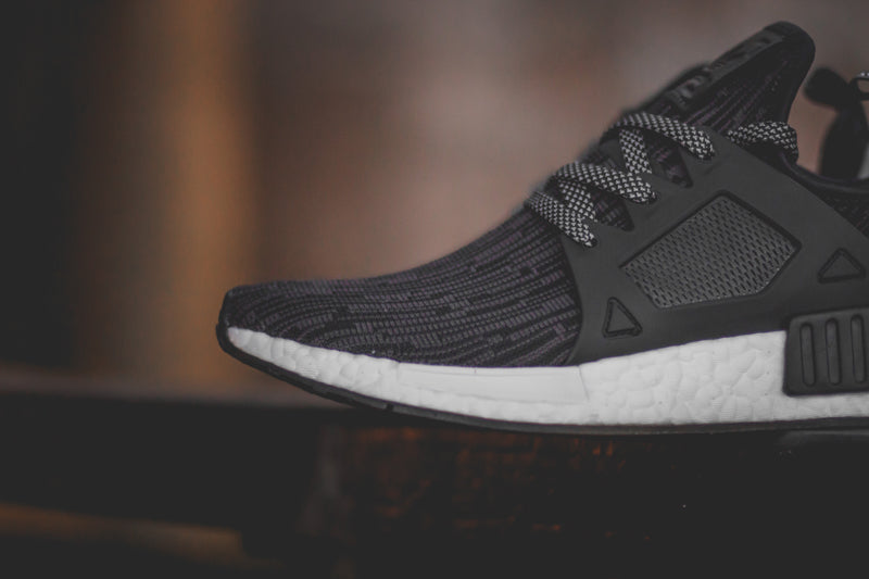 adidas-nmd_xr1-pk-s77194-and-s77195_14