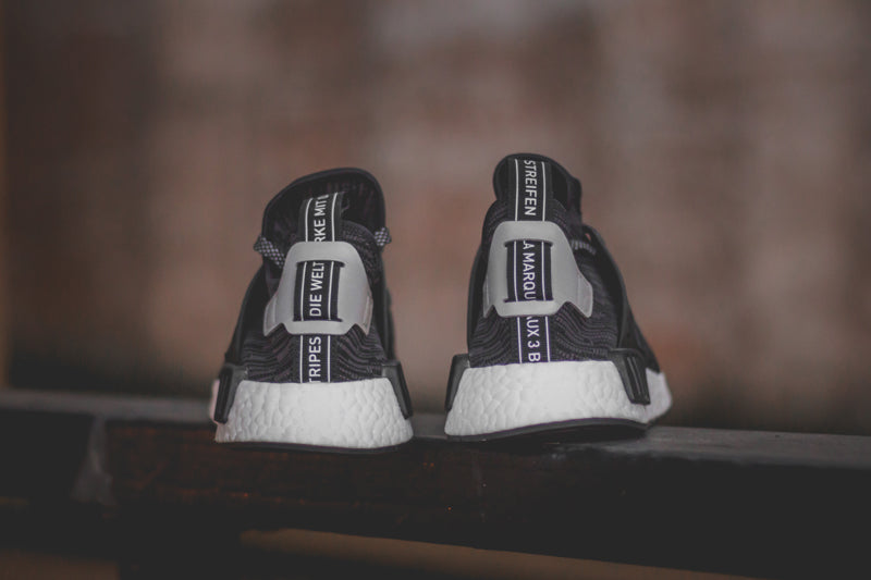 adidas-nmd_xr1-pk-s77194-and-s77195_15