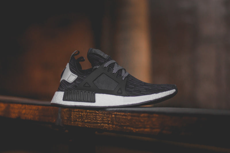 adidas-nmd_xr1-pk-s77194-and-s77195_16