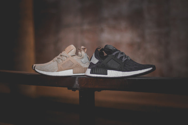adidas-nmd_xr1-pk-s77194-and-s77195_19