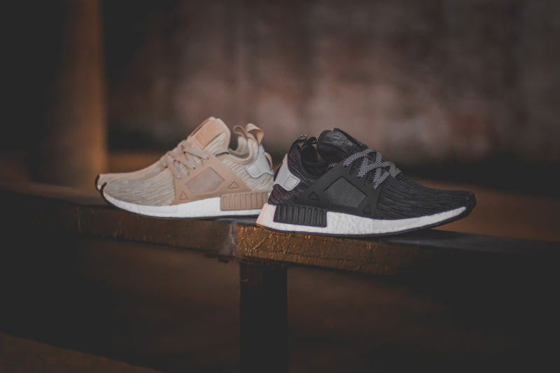 adidas-nmd_xr1-pk-s77194-and-s77195_20