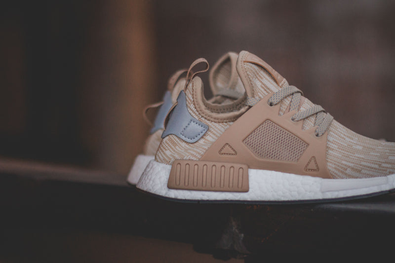 adidas-nmd_xr1-pk-s77194-and-s77195_5