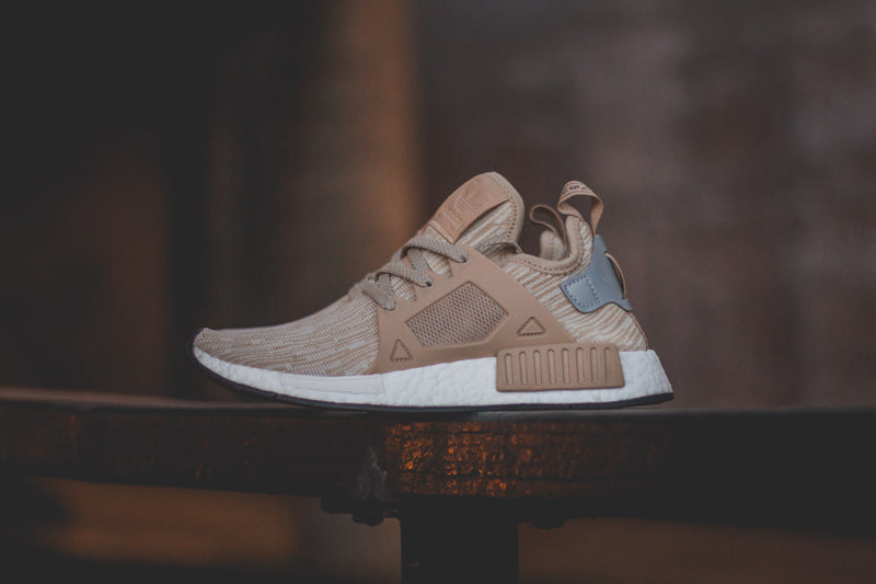 adidas-nmd_xr1-pk-s77194-and-s77195_8