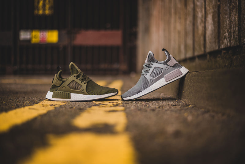 adidas-nmd_xr1-s32217-s32218-group-800pix