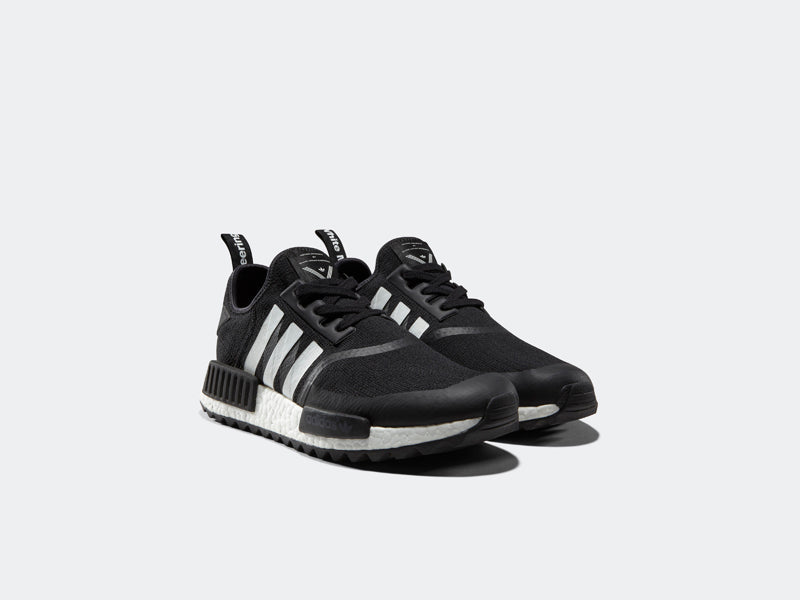 52f3ca5a5 Adidas Campus 80 s x White Mountaineering BA7517 COLLEGIATE NAVY MYSTERY  BLUE S17 FTWR WHITE Launch  Thursday 19th January 2017 00 01GMT