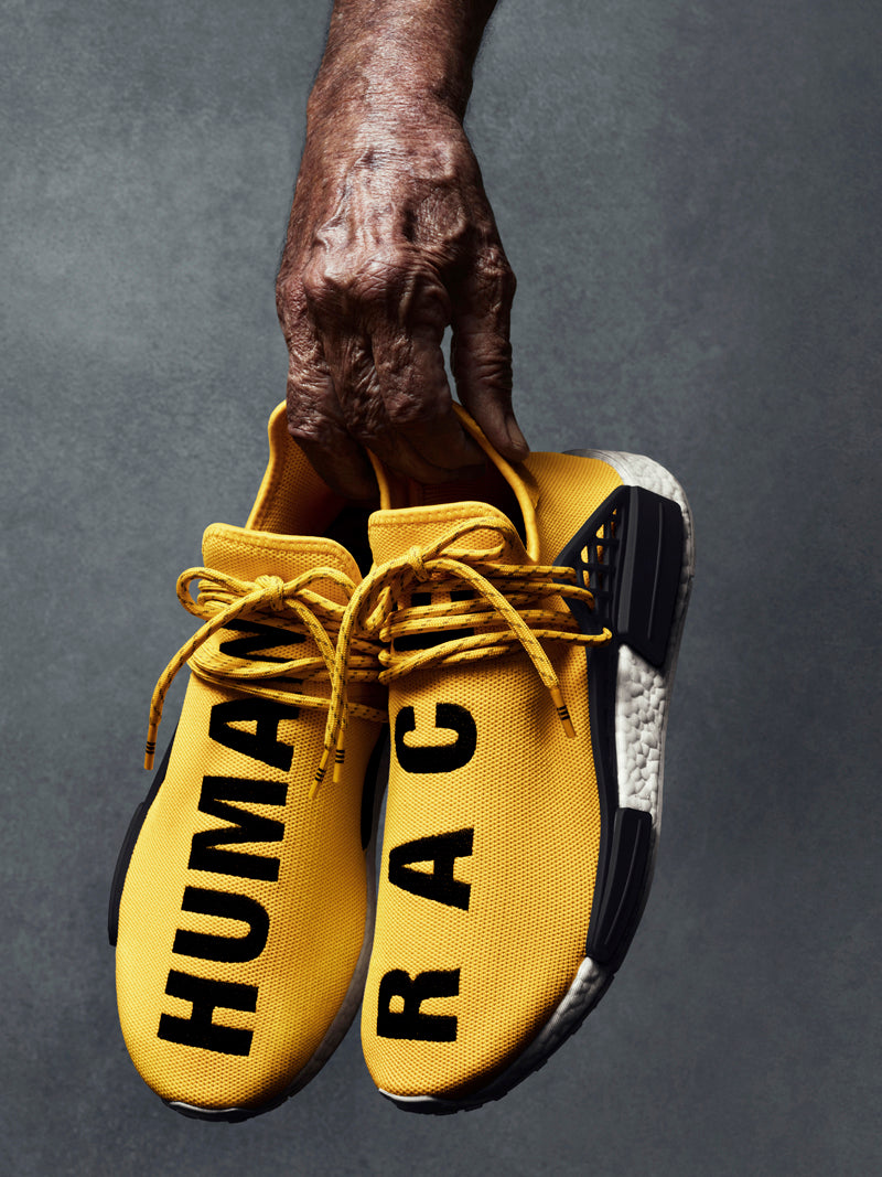 adidas-Originals-x-Pharrell-Williams-HU-NMD_01_800pix