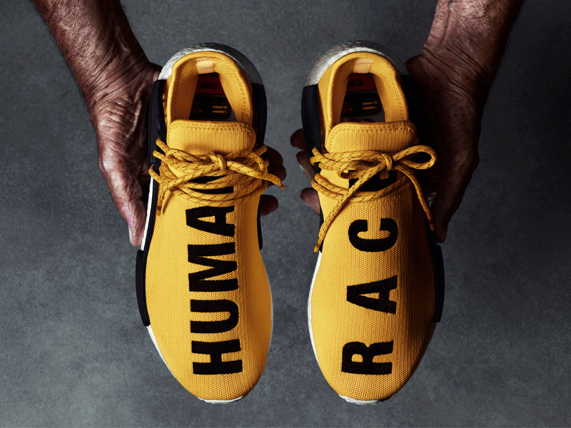 adidas-Originals-x-Pharrell-Williams-HU-NMD_02_800pix