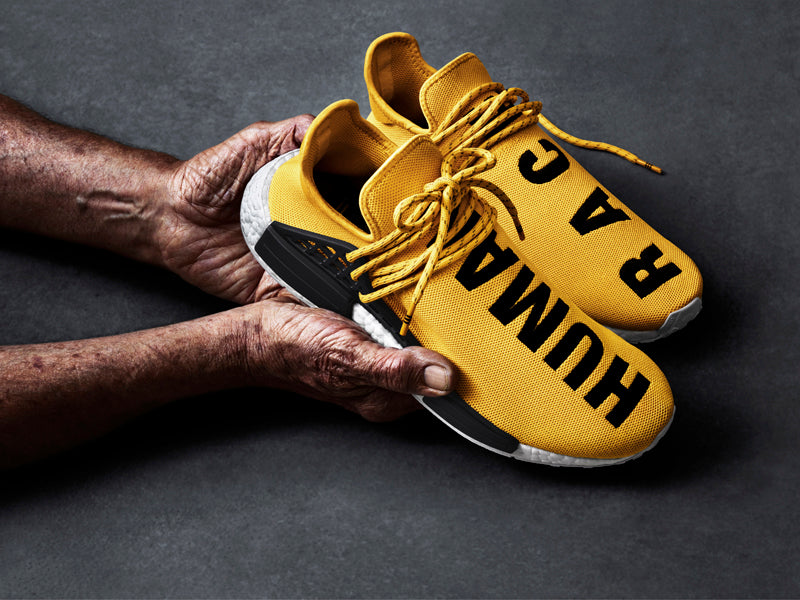 adidas-Originals-x-Pharrell-Williams-HU-NMD_03_800pix