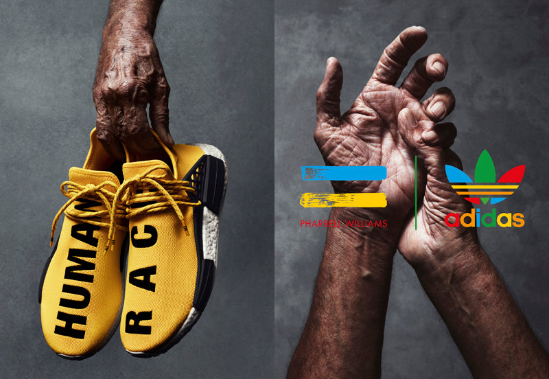 adidas-Originals-x-Pharrell-Williams-HU-NMD_04_800pix