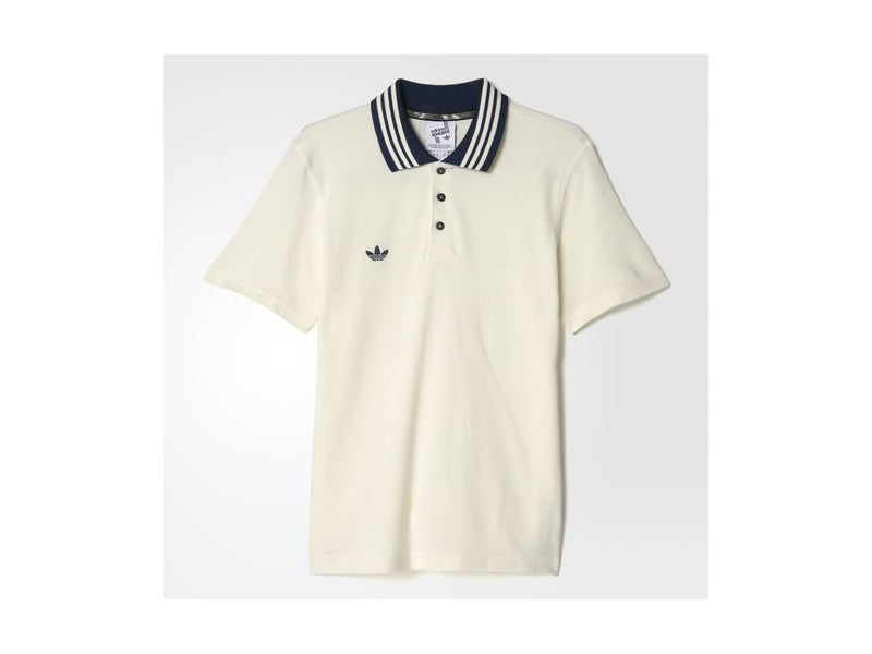 adidas Shadsworth Polo Shirt 01 800pix